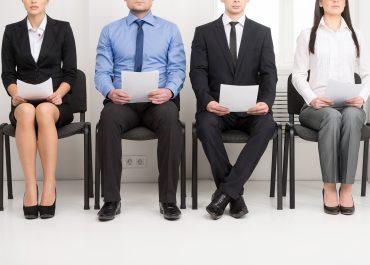 10 conseils d'entretien d'embauche les plus populaires