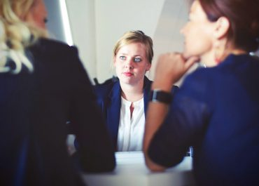 200 questions pouvant apparaître lors de l'entretien d'embauche.