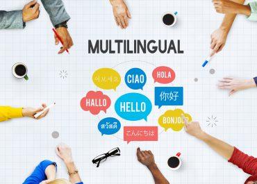 Langues étrangères qui fourniront un bon revenu.
