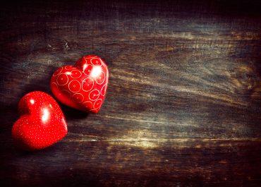 Saint Valentin - 12 façons de bien faire les choses