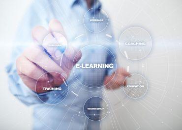 Apprentissage mixte (blended learning) - une méthode d'enseignement moderne et efficace