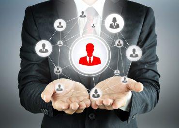 Marketing de réseau - Qu'est-ce que c'est? Comment chercher un emploi? Exemples d'entreprises MLM en France.
