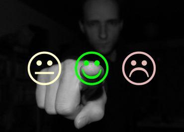 Pourquoi est-il important de lire les opinions sur votre futur employeur ?