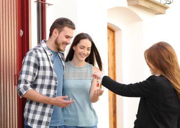 C comme Changement de logement et le métier de Conseiller en location