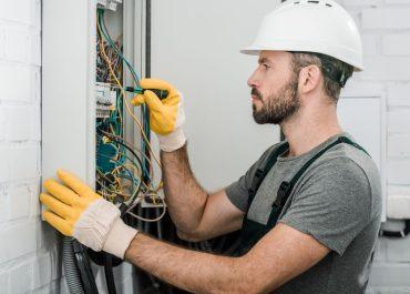 Quelles sont les possibilités d'emploi dans le secteur de l'électricité en France?