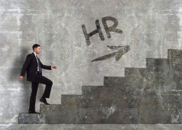 Les ressources humaines – les sources d'emploi?