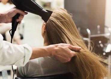 Le secteur de la coiffure en France – comment ça marche?