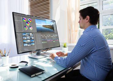 Voulez-voulez travailler dans le marketing et la publicité? Découvrez ce secteur et ses métiers!