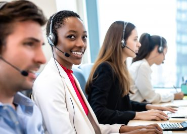 Quels sont les services administratifs aux entreprises ?