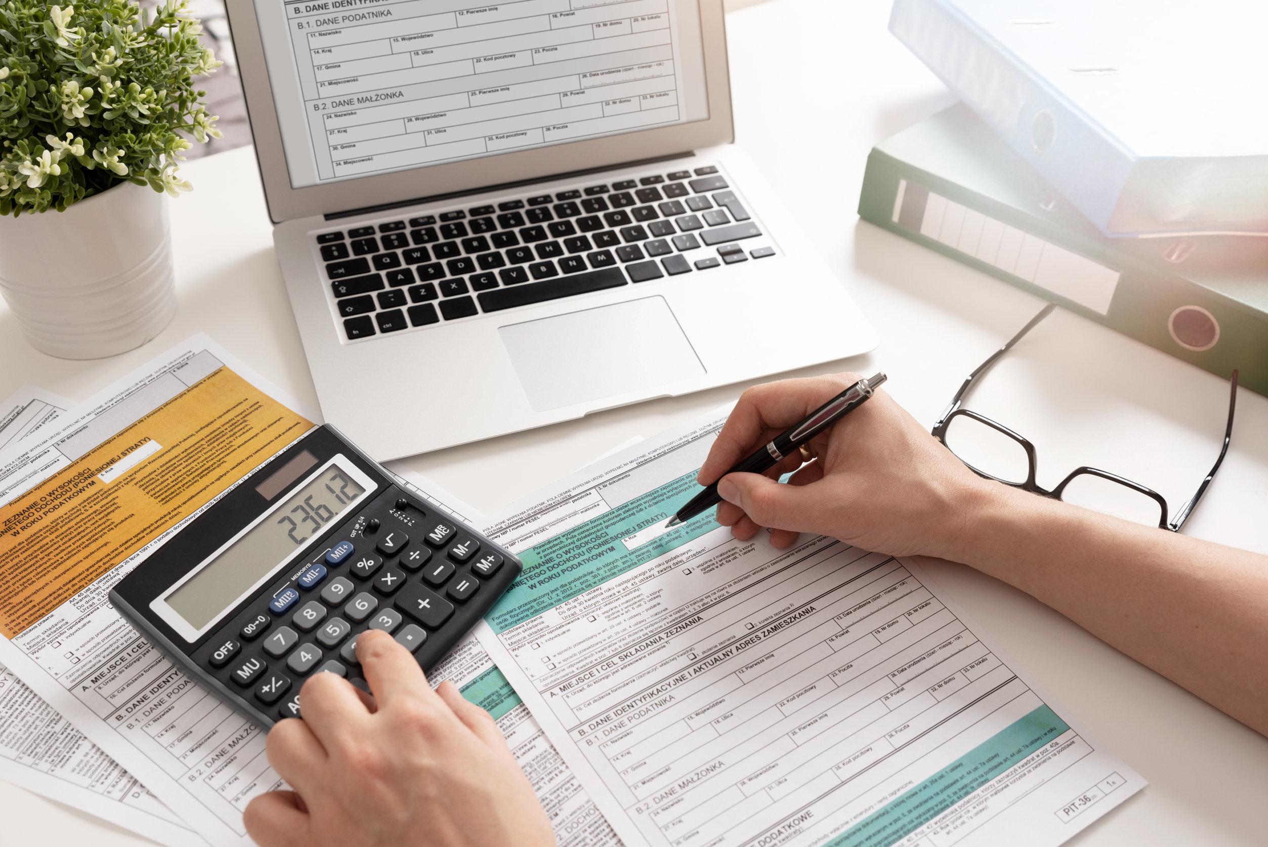 Le secteur du droit et comptabilité – quelles sont les possibilités d'emploi en France ?