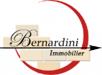 avis BERNARDINI IMMOBILIER