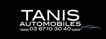 avis TANIS AUTOMOBILES