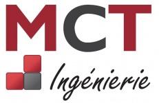 avis MCT Ingénierie