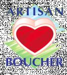 Logo CHAMBRE SYNDICALE DE LA BOUCHERIE