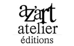 avis AZ ART
