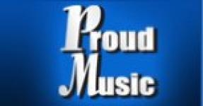 avis BE PROUD MUSIC