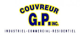 avis G.P. COUVERTURE (GP COUVERTURE)