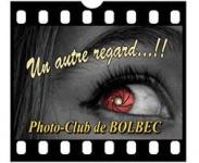 avis PHOTO CLUB DE BOLBEC