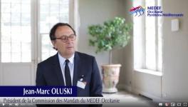 avis Medef Occitanie
