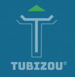 avis TUBIZOU