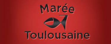 avis MAREE TOULOUSAINE