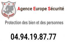 avis EUROPE SECURITE