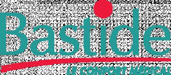 Logo LA BASTIDE