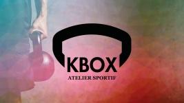 avis KBOX & CO