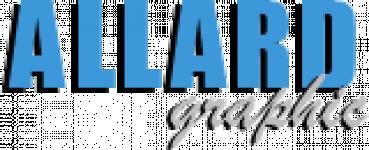 Logo ALLARD ETABLISSEMENTS