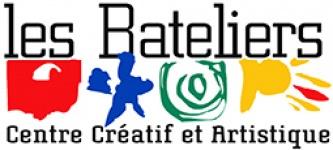Logo LES BATELIERS