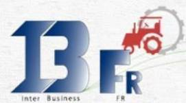 avis INTER BUSINESS SERVICES