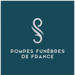 avis POMPES FUNEBRES DE FRANCE