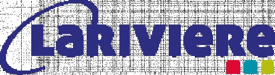 Logo LARIVIERE
