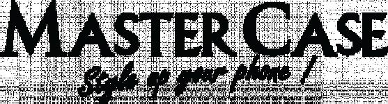 Logo MASTER CASE