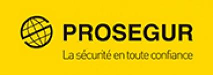 Logo PROSEGUR SECURITE HUMAINE