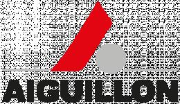 avis SA D HLM AIGUILLON CONSTRUCTION