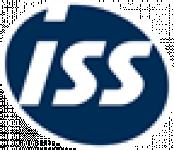 avis ISS LOGISTIQUE ET PRODUCTION