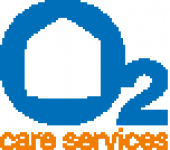 Logo SARL O2 QUIMPER LITTORAL