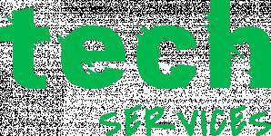 Logo TECH SERVICE
