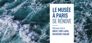 avis MUSEE NATIONAL DE LA MARINE