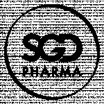 Logo Scyllage