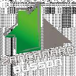 Logo ZANCANARO BUSSON