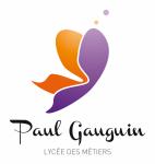 avis LYCEE PROFESSIONNEL PAUL GAUGUIN