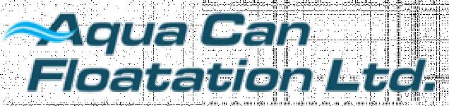 Logo AQUACAN