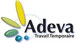 Logo ADEVA