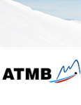 avis ATBM