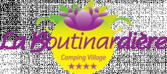 avis Camping la Boutinardière