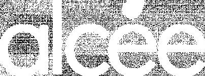 Logo ALCEE