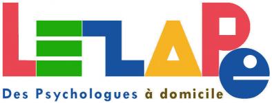 Logo LezAPe