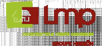 Logo SA LOGIS DU MARAIS POITEVIN